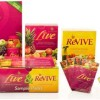 Nuriche Live – Revive